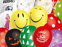 globos-impresos-serigrafiados-helio (Globos de Helio) Tags: globos helio latex impresos serigrafiados publicitarios personalizados led iluminados luminosos grandes gigantes poliamida metalicos