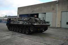 Leopard 1 Bergepanzer DST_9074 (larry_antwerp) Tags: leopard1 bergepanzer tank military brasschaat gunfire belgium belgië 比利时 比利時 бельгия ベルギー בלגיה बेल्जियम 벨기에 بلژیک بلجيكا