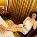 2017-03-16 14-57-59 by JamesYeh_0308 - (北投泉都溫泉會館)-慶祝結婚十五周年,一起來北投泡湯。。。好久沒幫女王拍拍性感寫真囉,感謝我專屬麻豆的全力配合!  。。。(又見璀璨笑容^^)