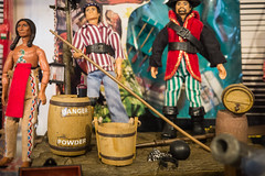 Mexico City Toy Museum-2