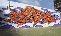 CHIPS CDSK 4D SMO (CHIPS CDSk 4D) Tags: chips cds cdsk chipscdsk c chipscds chipsgraffiti chipslondongraffiti chipsspraypaint chipslondon chips4thdegree chips4d chipscdsksmo4d cans chipssmo graffiti graff graffart graffitilondon graffitiuk graffitiabduction grafflondon graffitichips graffitibrixton graffitistockwell graffitilove graffitilov graffitiparis smo smocrew smoanniversary spraypaint street spray spraycanart spraycans stockwellgraffiti sardinia suckmeoff graf london leakestreet leake londra londongraffiti londongraff londonukgraffiti londraleakestreet ldn londragraffiti londonstreets leakeside ukgraffiti t4d tfd 4d 4degree 4thdegree 4thd