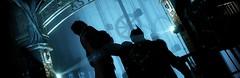 BatmanAK 12-08-2015 18-28-07-41 (SolidSmax) Tags: batmanarkhamknight arkhamseries dccomics batman brucewayne joker