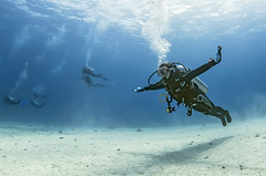 1204 27a (KnyazevDA) Tags: disabled diver disability diving owd underwater undersea padi redsea buddy handicapped paraplegia paraplegic