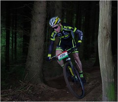 <-- Solingen Elite usw. --> (Thomas Sommer) Tags: nrwcup mtb solingen nrw cup xco