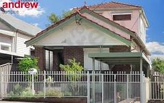 39 Claremont St, Campsie NSW