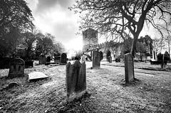 All Saints Darfield (andy_AHG) Tags: darfield dearnevalley barnsley rotherham allsaints churches history graveyard outdoors rural rambling tombs southyorkshire heritage ebenezerelliott cornlawrhymer graves