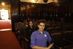 _MG_2021 (Tribunal de Justiça do Estado de São Paulo) Tags: tjsp visitamonitorada unisal americana ricardoloutjsp