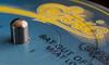 macro mondays intentional blur. . (Neil Nicholls) Tags: motionblur macromondays meatloaf album 3313 rock intentionalblur spinning epic