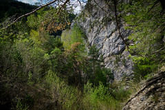 West- Alpen -Tour (maikkregel) Tags: briancon jeeptour ostern 2017 frankreich italien schweiz camping trip alpen nature