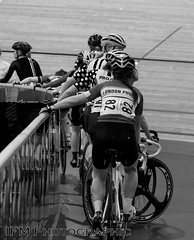 SCCU Good Friday Meeting 2017, Lee Valley VeloPark, London (IFM Photographic) Tags: img6582a canon 600d sigma70200mmf28exdgoshsm sigma70200mm sigma 70200mm f28 ex dg os hsm leevalleyvelopark leevalleyvelodrome londonvelopark olympicvelodrome velodrome leyton stratford londonboroughofwalthamforest walthamforest london queenelizabethiiolympicpark hopkinsarchitects grantassociates sccugoodfridaymeeting southerncountiescyclingunion sccu goodfridaymeeting2017 cycling bike racing bicycle trackcycling cycleracing race goodfriday blackandwhite bw monochrome