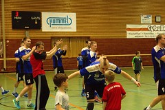 """2017-04-08.-.H1.Ottenheim_0074 • <a style=""""font-size:0.8em;"""" href=""""http://www.flickr.com/photos/153737210@N03/34076474915/"""" target=""""_blank"""">View on Flickr</a>"""