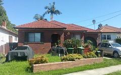 9 Thomas Street, Hurstville NSW