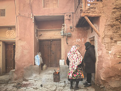zIMG_1732 (Gabriele Bortoluzzi) Tags: iran trip landscape journey cradle life earth hot sand desert red village people portraits art colours