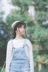 NAS_0636 (Nas-Photographer) Tags: nasphoto inboxshooting nasphotography blue girl green duhaphoto japan sagon042017 saigon 2017 sweet lucky