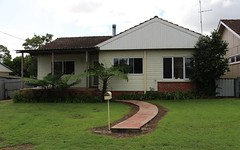 1070 Wingham Road, Wingham NSW