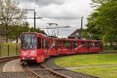 DVG 1027 Duisburg-Wanheim (Hans Wiskerke) Tags: duisburg nordrheinwestfalen duitsland de