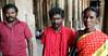 temple visitors (geneward2) Tags: em temple ranganathaswamy india visitors