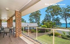 3 Aloha Close, Bonnells Bay NSW