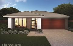 Lot 547 Bangor Terrace, Cobbitty NSW