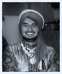 IMG_8045_ter (giannivignola) Tags: ritratto ritratti portrait faces faccia people persone candid