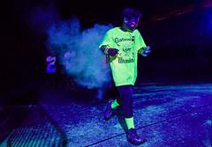 DSC08716 (joshuatrudell) Tags: joshtrudellcom wwwjoshtrudellcomphotography colorrun sanantonio texas color run dust 5k
