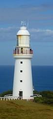 Cape Otway Lightstation (padraic_koen) Tags: otway lightstation greatoceanroad victoria australia