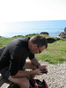 2008-09-13-0004.jpg (Fotorob) Tags: engeland cornwall england rob perranuthnoe
