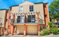 7/35 Bridge Street, Coniston NSW