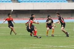 IMG_0397 (rafm0913) Tags: 橄欖球 高雄市七人制橄欖球錦標賽 2017