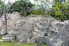 Xunantunich (OscarAmos) Tags: hdr belize tonemapped detailenhancer mayanruins architecture topazadjust oscaramosphotography nikond7200 18200mm xunantunich