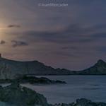 Punta Baja thumbnail