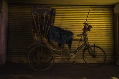 street sleeping (plank_mike) Tags: kathmandu nepal street night nightlife explore