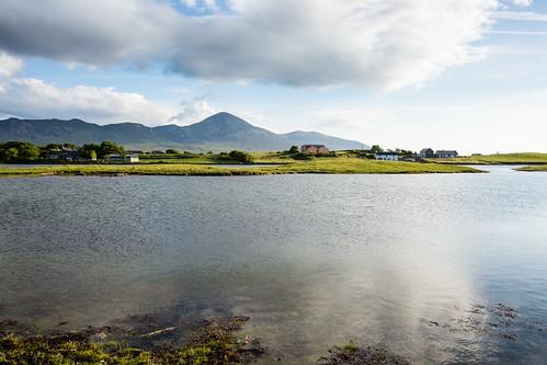 Ierland_BasvanOortHR-41