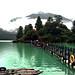 西藏巴松錯湖   Basum Tso Lake, Tibet