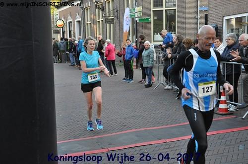 KoningsloopWijhe_26_04_2017_0246