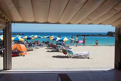 _DSC7848 (Ghostwriter D.) Tags: grancanaria 2016 nikond600 nikkor28300 canaryisland canaries canaria isla island spain españa playadeamadores beach playa