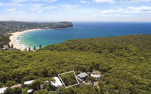 27 Beachview Esplanade, Macmasters Beach NSW