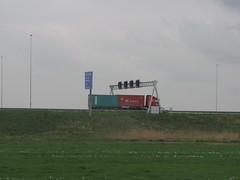 IMG_8400 (kassandrus) Tags: hiking wandelen netherlands nederland struinenenvorsen oude hollandse waterlinie