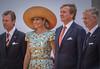 Royalty (Matt H. Imaging) Tags: ©matthimaging netherlands nederland king willemalexander queen maxima maastricht limburg sony slt sonyalpha a55 slta55v sal500f8 sal500f80 500mm minolta500f8reflex minoltaaf500mmf8reflex minoltaaf500f8reflex mirrorlens royalty portrait