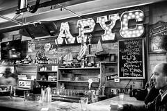 (Mark ~ JerseyStyle Photography) Tags: markkrajnak jerseystylephotography asburypark april2017 2017 asburyparkyachtclub
