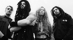 White Zombie (circa 1992 - 1994) (NYCDreamin) Tags: whitezombie