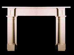 Monmouth fire surround (StLukesHeritage) Tags: fireplace limestone marble slate travertine mantelpiece naturalstone fireplacemantel homedesignideas chimneypiece antiquemarble marblefireplace afireplace stonesurrounds outsidefireplace outsidefireplaces frenchfireplace stonesurround mantelpiecefireplace mantelpieceshelf englishfireplace marblesurround outdoorfireplacedesigns chimneypieces regencyfireplace georgianfireplace italianmarblefireplaces frenchmarblefireplace frenchmarblefireplaces brechemarble chimneyshelves surroundfire victorianmarble firesurroundsstone fireplacesdesigns fireandfiresurrounds firesurroundmarble marblefire mantelpieceshelves fireplacesstone classicfiresurrounds themantelpiece gothicfiresurrounds sandstonefireplacesurround fireplacessurrounds sandstonefireplacesurrounds firesurroundstone slatefiresurround theenglishchimneypiece sandstonefiresurround fireplacesandsurrounds englishchimneypiece fireplaceshelf fireplaceuk renaissancefireplace sandstonefireplaces handcarvedstonefireplaces