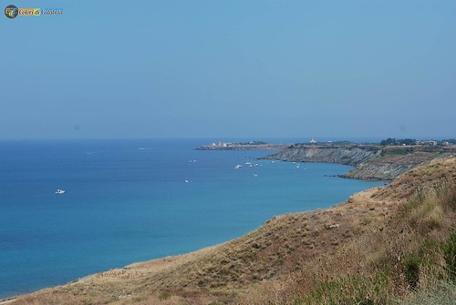 KR-Isola Capo Rizzuto-Capo Colonna-Parco Archeologico marino 03_L