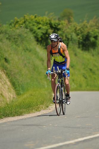 141609 Triathlon Vendôme 2013
