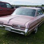 62 Buick Electra 225 thumbnail