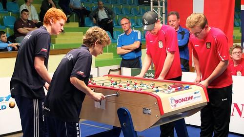 WCS Bonzini 2013 - Junior's Nations.0014