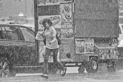 Sudden Rain (slightheadache) Tags: