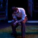"""All My Sons"" Spring Play 05/25/13"