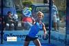 "cristina capel 3 padel final 2 femenina torneo aniversario padelazo club los caballeros junio 2013 • <a style=""font-size:0.8em;"" href=""http://www.flickr.com/photos/68728055@N04/9020901176/"" target=""_blank"">View on Flickr</a>"