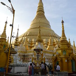 Shwedagon Paya thumbnail